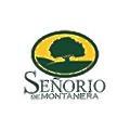 Senorio De Montanera logo
