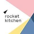 Rocket Kitchen logo