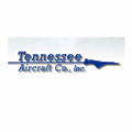 Tennessee Aircraft logo