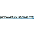 Nationwide Value Computers logo