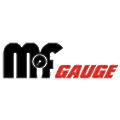 M&F Gauge logo