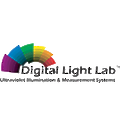 Digital Light Lab logo