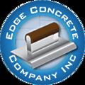Edge Concrete Company