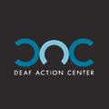 Deaf Action Center