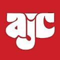 Al Jaber Group logo