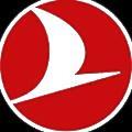Turkish Technic logo