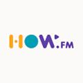 how.fm logo