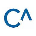 CorrActions logo