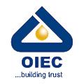 OIEC logo