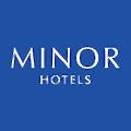 Minor Hotel logo