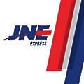 JNE Express