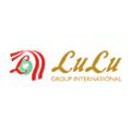 Lulu Group logo
