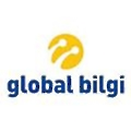 Turkcell Group logo