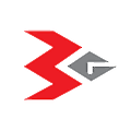 Bashundhara Group logo