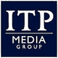 ITP Media Group logo