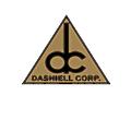 Dashiell logo