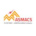 ASMACS logo