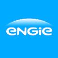 ENGIE Impact logo