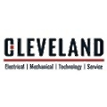 Cleveland Electric logo