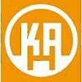 Kraftanlagen Hamburg logo
