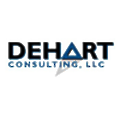 DeHart Consulting logo