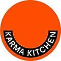 Karma Kitchen logo