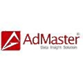 AdMaster logo