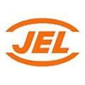 JEL logo