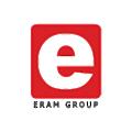 Eram Group