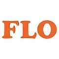 Flo Mağazacılık logo
