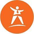 Europlan logo