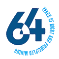 Philex logo