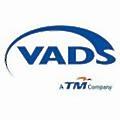 VADS logo