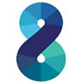 Navig8 logo