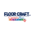 Floor Craft