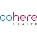 Cohere Health logo