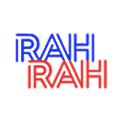 Rah Rah logo
