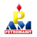 PETROMAINT logo
