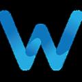 WETICO logo