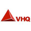 VHQ Media logo