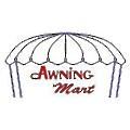 Awning Mart logo
