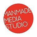 Manmade Media