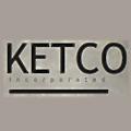 Ketco