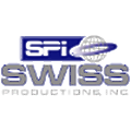 Swiss Productions logo