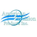 American Precision Products logo
