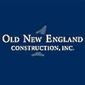 ONE Construction logo