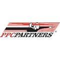 PPC Partners logo