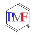 Poly-Metal Finishing