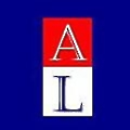 Anthony Lee Associates logo