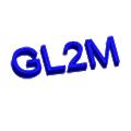 GL2M Engineering logo